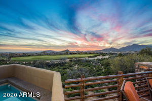 40106 N 111TH Place, Scottsdale, AZ 85262