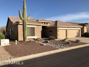 5253 S RED YUCCA Lane, Gold Canyon, AZ 85118