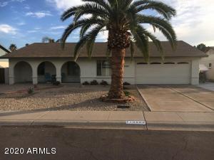 10500 E CLINTON Street, Scottsdale, AZ 85259