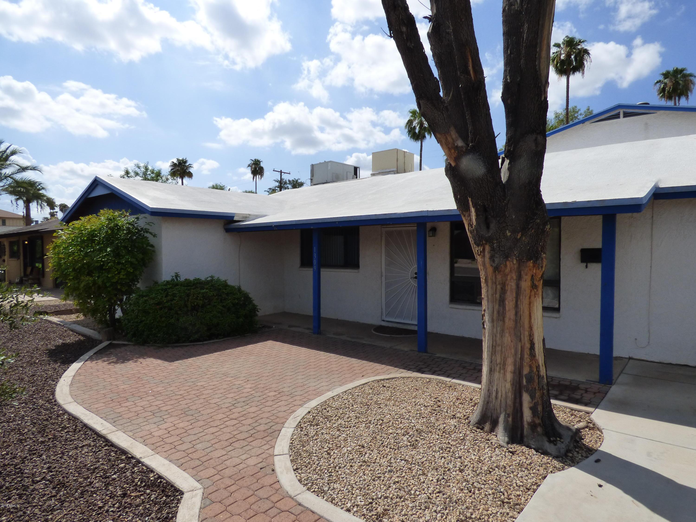 Photo of 1309 W 7TH Place, Tempe, AZ 85281