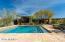 6201 E Cheney Drive, Paradise Valley, AZ 85253