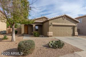 432 E MOUNTAIN VIEW Road, San Tan Valley, AZ 85143
