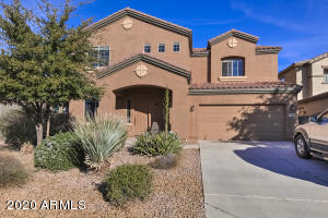 37256 W MERCED Street, Maricopa, AZ 85138
