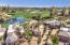 7425 E GAINEY RANCH Road, 22, Scottsdale, AZ 85258