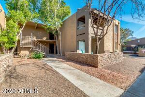 3825 E CAMELBACK Road, 218, Phoenix, AZ 85018
