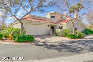 4225 N 21ST Street, 6, Phoenix, AZ 85016