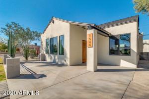 1500 E CORONADO Road, Phoenix, AZ 85006