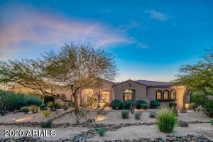 23602 N 78TH Street, Scottsdale, AZ 85255