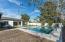 3617 E HAZELWOOD Street, Phoenix, AZ 85018