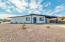 1919 W 2ND Place, Mesa, AZ 85201