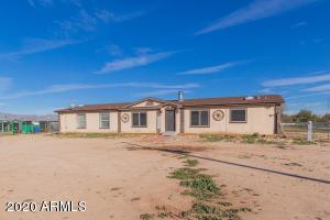 17626 W BETHANY HOME Road, Waddell, AZ 85355