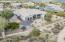 5833 E NIGHT GLOW Circle, Scottsdale, AZ 85266