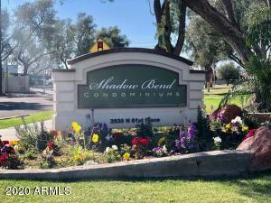 2938 N 61ST Place, 213, Scottsdale, AZ 85251