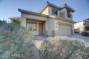 40814 N HUDSON Court, Phoenix, AZ 85086