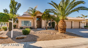 Property for sale at 4627 E Rocky Slope Drive, Phoenix,  Arizona 85044