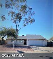571 E LINDA Avenue, Apache Junction, AZ 85119