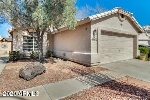 4802 W KERRY Lane, Glendale, AZ 85308