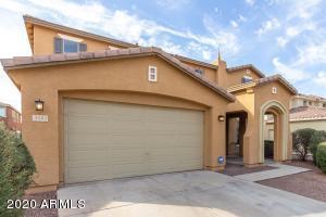 3561 E MELODY Lane, Gilbert, AZ 85234