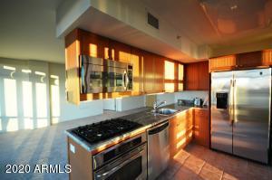4808 N 24TH Street, 707, Phoenix, AZ 85016