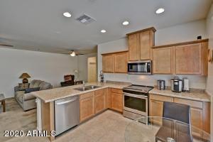 1250 N ABBEY Lane, 188, Chandler, AZ 85226