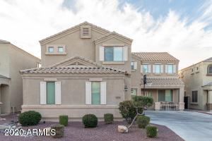 9555 W ALBERT Lane, Peoria, AZ 85382