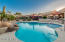 3237 N 159TH Avenue, Goodyear, AZ 85395