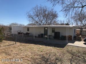 3801 N Robins Drive, Prescott Valley, AZ 86314