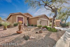 7522 E PALO BREA Drive, Gold Canyon, AZ 85118