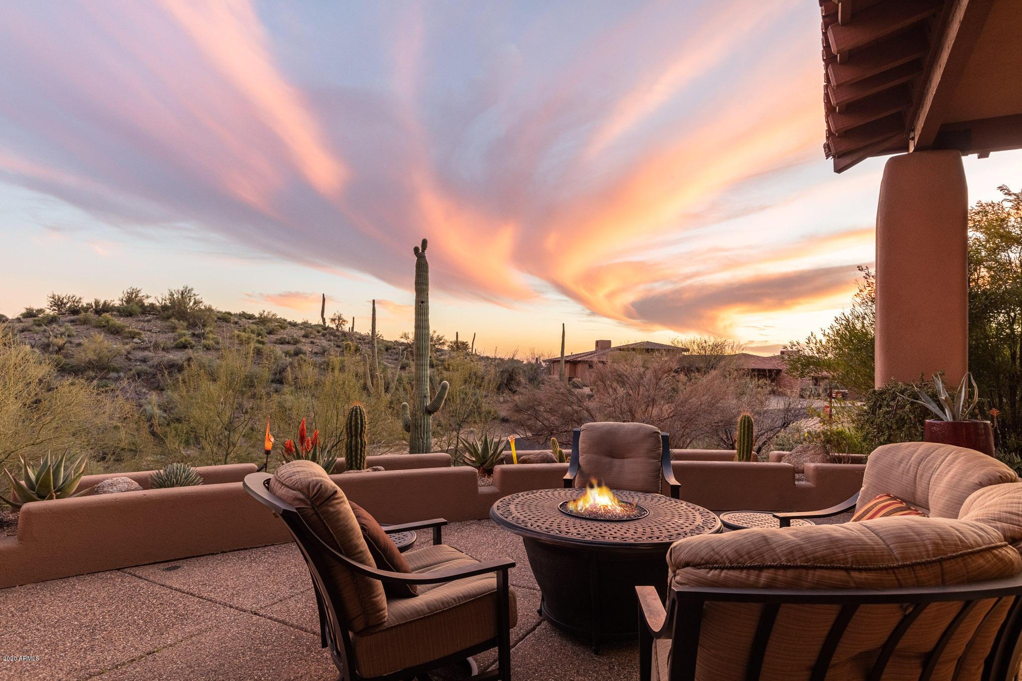 Photo of 39115 N 99TH Place, Scottsdale, AZ 85262
