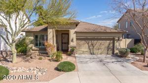 6615 S CLASSIC Way, Gilbert, AZ 85298