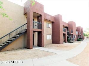 3810 N MARYVALE Parkway, 2063, Phoenix, AZ 85031