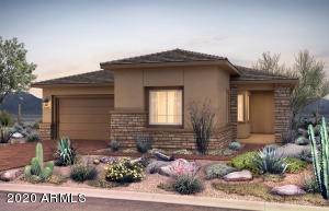 22308 N 28th Street, Phoenix, AZ 85050