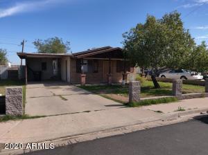 303 N 7TH Street, Avondale, AZ 85323