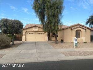 21310 E VIA DEL RANCHO, Queen Creek, AZ 85142
