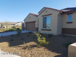 10221 W GOLDEN Lane, Peoria, AZ 85345