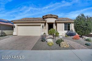 26882 W UTOPIA Road, Buckeye, AZ 85396