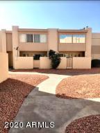 3526 W DUNLAP Avenue, 171, Phoenix, AZ 85051