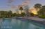 5430 E FANFOL Drive, Paradise Valley, AZ 85253
