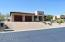 27808 N GRANITE MOUNTAIN Road, Rio Verde, AZ 85263