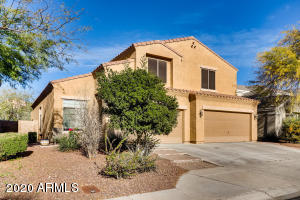 23518 N 118TH Lane, Sun City, AZ 85373
