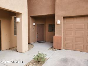 54 NORTHRIDGE Circle, Wickenburg, AZ 85390