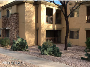 16801 N 94TH Street, 1065, Scottsdale, AZ 85260