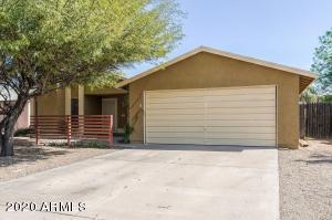 2109 N VERANO Way, Chandler, AZ 85224
