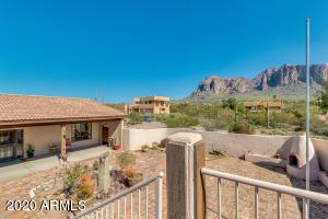 4976 E JACOB WALTZ Street, Apache Junction, AZ 85119