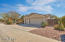7457 E SANTA CATALINA Drive, Scottsdale, AZ 85255