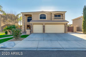 31510 N SHALE Drive, San Tan Valley, AZ 85143