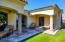 8620 N 52ND Street, Paradise Valley, AZ 85253