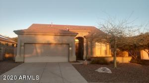 4143 N STARRY PASS Circle, Mesa, AZ 85207