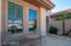 16301 W WILLOW CREEK Lane, Surprise, AZ 85374