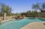 4124 E PALO BREA Lane, Cave Creek, AZ 85331